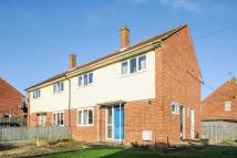 3 bed house in Wheatley, Oxfordshire