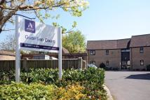 2 bedroom Retirement Property in Headington, Oxford