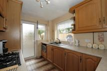 3 bed semi detached property in Headington/Marston...