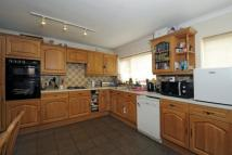 4 bed semi detached home for sale in Headington, Oxford