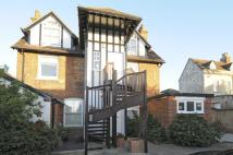 1 bed Flat in Headington, Oxford