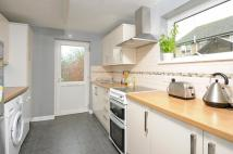 2 bedroom Maisonette for sale in Wheatley, Oxfordshire