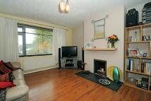 2 bed Maisonette for sale in Wheatley, Oxfordshire