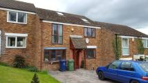 house for sale in Headington, Oxford