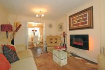 4 bedroom Detached house for sale in Headington, Oxford