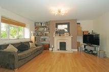Detached house for sale in Garsington, Oxfordshire