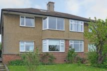 Maisonette for sale in Marston, Oxford