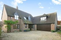 5 bed Detached home for sale in Old Marston Village...