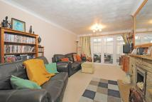 semi detached property in Garsington, Oxfordshire