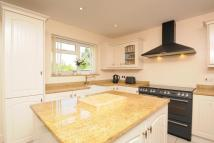 5 bedroom semi detached home for sale in Headington, Oxford