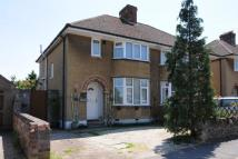 3 bedroom semi detached home for sale in Headington, Oxford