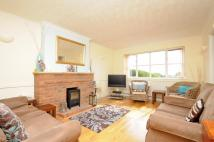 Detached Bungalow for sale in Horspath, Oxfordshire
