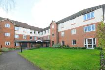 1 bed Retirement Property in Headington, Oxford