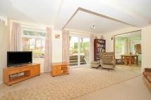 Detached Bungalow for sale in Garsington, Oxfordshire