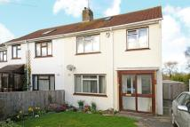4 bedroom semi detached house in Old Marston, Oxford