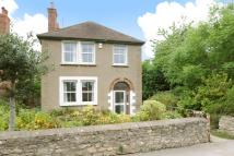 3 bed Detached home for sale in Wheatley, Oxfordshire