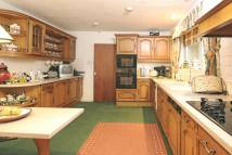 3 bed Detached Bungalow for sale in Horspath, Oxfordshire