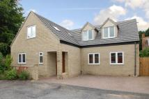 Detached home for sale in Headington Quarry, Oxford