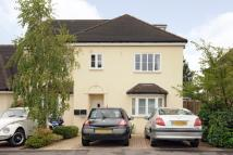 1 bed Flat in Old Marston, Oxford