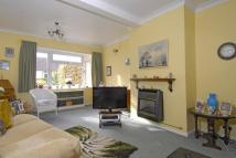 Wheatley semi detached house for sale