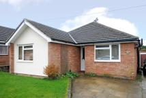 Detached Bungalow for sale in Wheatley, Oxfordshire