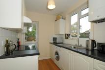3 bedroom semi detached house in Headington/Marston...