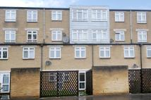 2 bed Flat in Headington, Oxford
