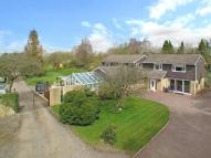 6 bed Detached home in Headington, Oxford