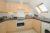 Flat for sale in Headington Quarry, Oxford