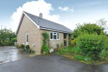 2 bed Detached Bungalow in Old Marston Village...