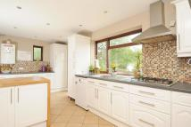5 bedroom semi detached house for sale in Headington, Oxford