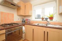 1 bedroom Flat for sale in Headington, Oxford