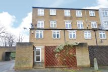 2 bedroom Maisonette in Headington, Oxford