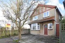 3 bedroom Detached house for sale in Headington, Oxford