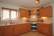 Link Detached House for sale in Headington, Oxford