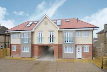 1 bedroom Flat for sale in Marston, Oxford