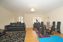 Flat for sale in Marston, Oxford