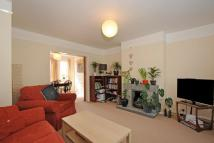3 bed semi detached property for sale in Headington, Oxford