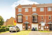 Town House for sale in Headington, Oxford
