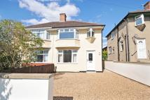 4 bedroom semi detached home in Headington, Oxford