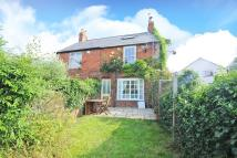 3 bedroom semi detached property for sale in Horspath, Oxfordshire