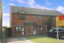 2 bed End of Terrace property for sale in Old Marston Village...