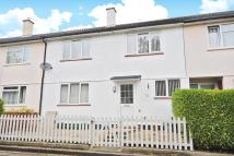 3 bedroom Terraced house in Headington, Oxford