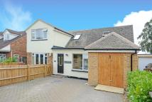 5 bed Detached house in Horspath, Oxfordshire