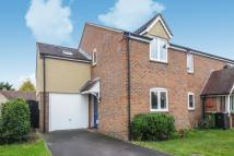 3 bedroom home for sale in Wheatley, Oxfordshire
