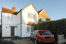 6 bedroom property for sale in Headington, Oxford
