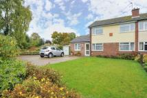 house for sale in Wheatley, Oxfordshire