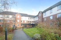 Retirement Property for sale in Headington, Oxford