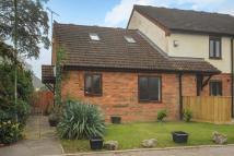2 bed house for sale in Wheatley, Oxfordshire