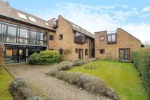 Retirement Property for sale in Old Headington, Oxford